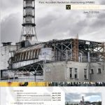 Post Accident Radiation Training Course Chernobyl