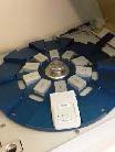 Doimetry technical Support