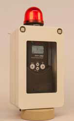 Radiation Protection Instrumentation